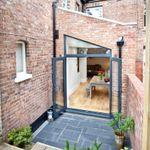 Lucia Pflucker Architecture Ltd profile image.