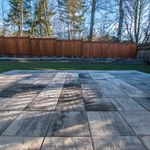 Showcase Landscaping Inc profile image.