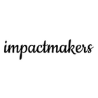 Impact Makers Ltd