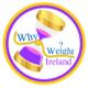 Why Weight Ireland® - Tinahely logo