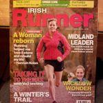 Why Weight Ireland® - Tinahely profile image.