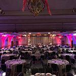 Lights Sound Action Entertainment Services profile image.