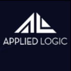 Applied Logic Marketing Solutions logo