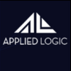 Applied Logic Marketing Solutions profile image