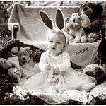 Moon Bailey Photography profile image.