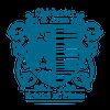 Chichester & Arun School of Piano profile image