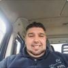 https://bmroofinghuddersfield.co.uk/ profile image