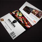 G16framework Web and Graphic Design Edmonton profile image.