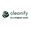 Cleanify profile image