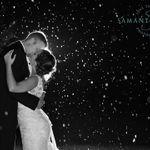 Samantha Jiwa Photography profile image.