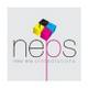 New Era Print Solutions logo