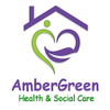 AmberGreen Health & Social Care profile image