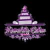 Mamalehe Cakes by Luluk profile image