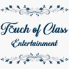 Touch of Class Entertainment profile image