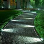 Extreme garden services profile image.