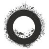 ARDEZEN profile image