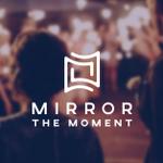 Mirror The Moment profile image.