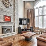 Richmond Hill - Vaughan  Commercial Painters & Home Painting Services profile image.