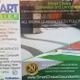 Smart choice landscape and driveways logo