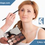 Gina's College in Ottawa profile image.