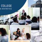 Gina's College in Waterloo profile image.