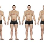 Conditionnement Trans4m Fitness profile image.