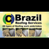 C Brazil roofing services profile image