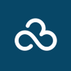 Cloud Bookkeeping profile image