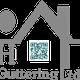 Home Guttering Ltd logo