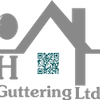 Home Guttering Ltd profile image