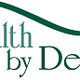 Wealth by Design logo