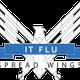 IT Flu logo