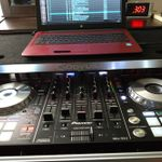 Sounds Unlimited DJ Systems profile image.