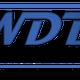 WDB Consulting logo