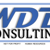 WDB Consulting profile image