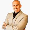 RusselldelaPena.com profile image