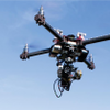 Aerial Drone Assessments profile image