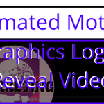 GoDaddy Dave Social Media and SEO Digital Marketing Company profile image.