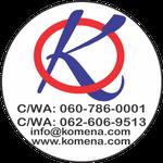 adrian@komena.com profile image.