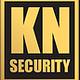 kn securityservices logo