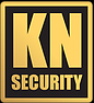 kn securityservices profile image