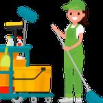 Mzonoluvo Hospitality and Facilities Management profile image.