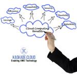 Kaskade (PTY) Ltd profile image.