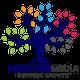 Infex Web Media logo