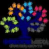 Infex Web Media profile image