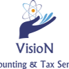 VisioN Accounting & Tax Services profile image
