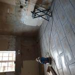 Marni General Maintenance & Cleaning profile image.