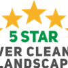 5star powercleaning and landscapes profile image