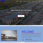 Jona Solutions (Pty) Ltd profile image.