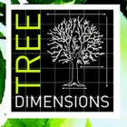 Tree Dimensions